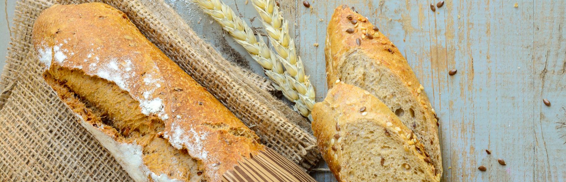 bread-slide