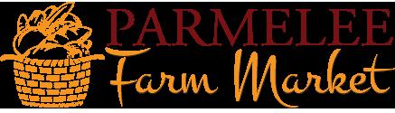 Parmelee Farm Market