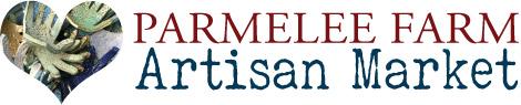 Parmelee Farm Artisan Market